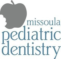 Missoula Pediatric Dentistry Logo
