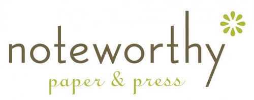 noteworthy logo