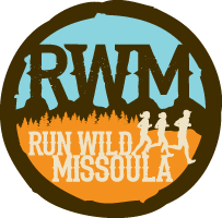 run wild missoula logo