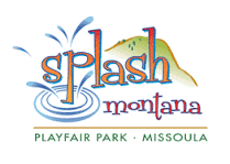 splash montana logo
