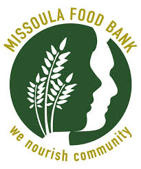 missoula food bank logo