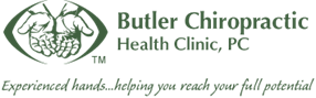 Butler Chiropractic Health Clinic