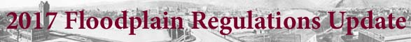 2017 Floodplain Regs Banner_edited-1