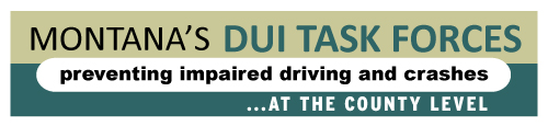 DUI-LOGO-COUNTY-LARGER