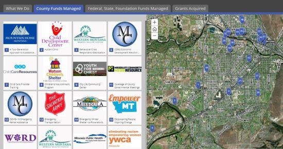 Storymap image