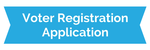 Voter Registration Applicatoin