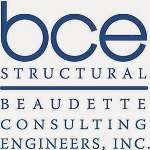Beaudette Consulting Logo