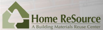 Home Resource Logo