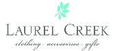 laurel creek logo