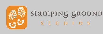 Stamping Ground_Studios_Logo