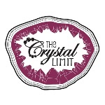 crystal limit logo