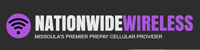 nationwide wireless logo