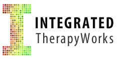 integrate therapy works logo