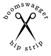 Boomswagger