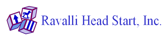 ravalli head start logo