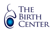 The Birth Center and Women's Health