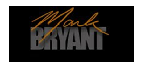 bryant photographics logo