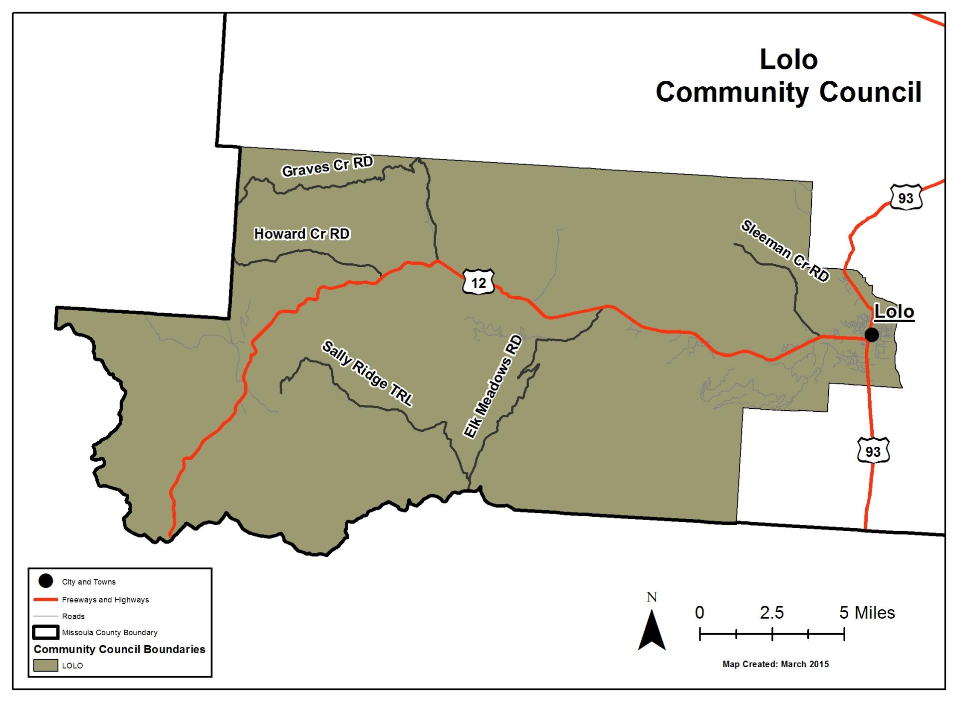 Lolo Community Council | Missoula County, MT on map of syracuse ny city limits, map of knoxville tn city limits, map of odessa tx city limits, map of charlotte nc city limits, map of richmond va city limits, map of houston tx city limits, map of lincoln ne city limits, map of bellingham wa city limits, map of san antonio tx city limits, map of jacksonville nc city limits, map of duluth mn city limits, map of spokane wa city limits, map of gainesville fl city limits, map of martinsburg wv city limits, map of morgantown wv city limits, map of montgomery al city limits, map of rochester mn city limits, map of toledo oh city limits, map of murfreesboro tn city limits, map of rapid city sd city limits,