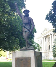 Doughboy_Statue.Courthouse.cropped