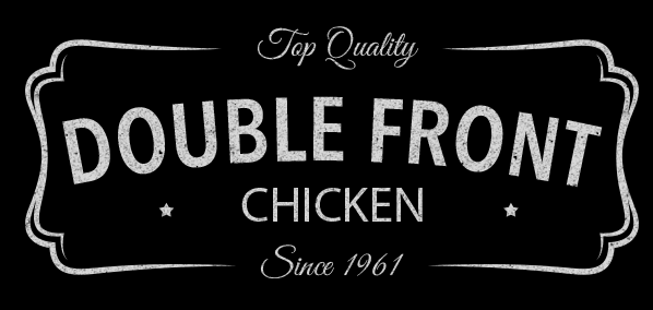 Double Front Chicken2