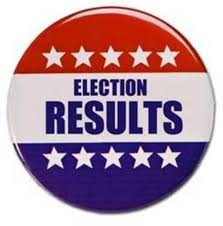 Election Results Image