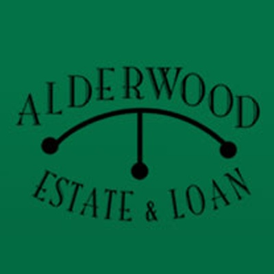 Alderwood Estates & Loan