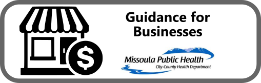 Guidance for Businesses Button
