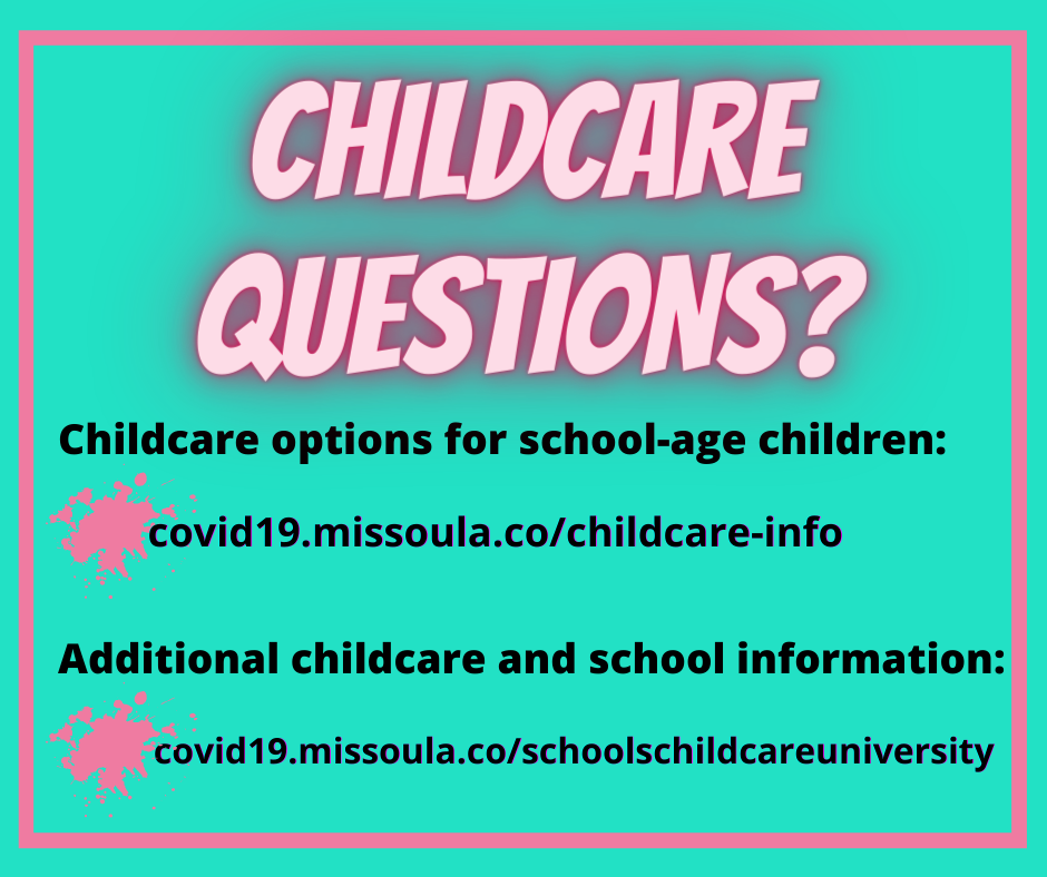 Chilcare Questions Image