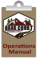 ROAD Court Operations Manual link image