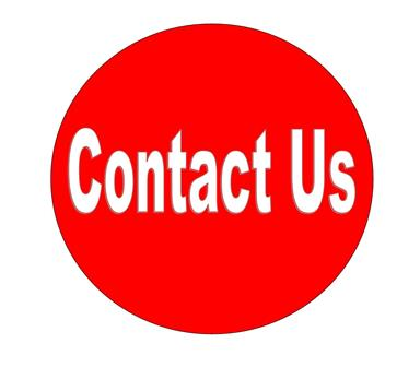 Contact Us Quick Link edited