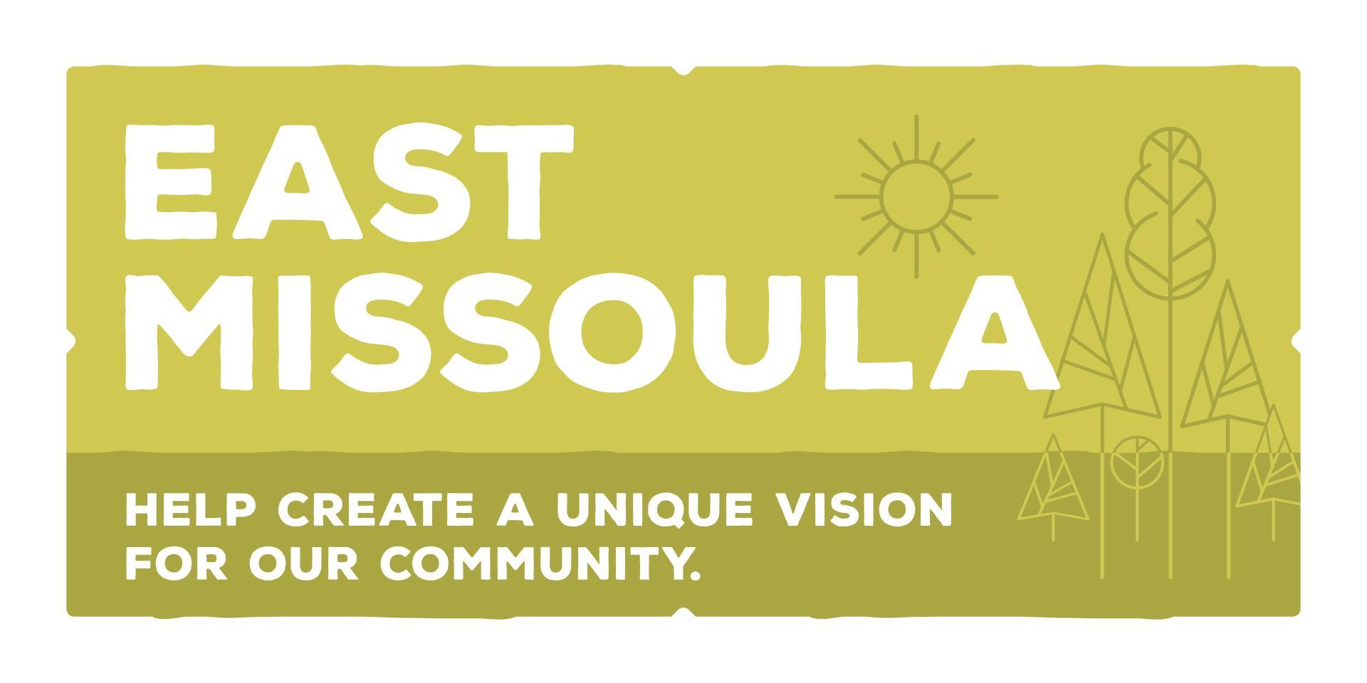 East Missoula Sign_6x3 banner