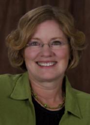Missoula County Commissioner Jean Curtiss