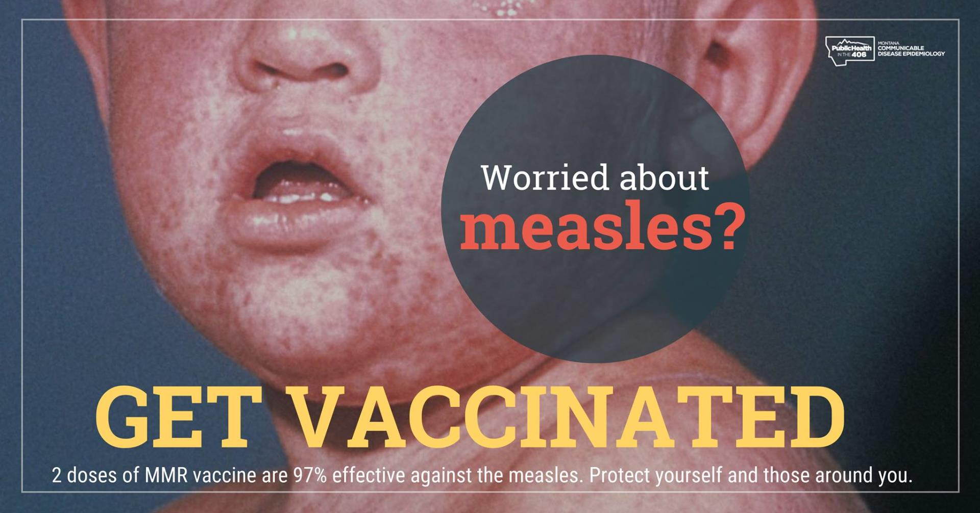 DPHHS Measles Get Vaccinated